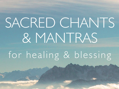 mantras for bad luck removal
